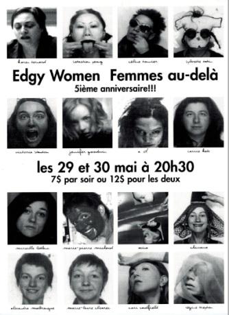 Edgy5Anniversary1998